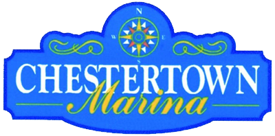 The Port of Chestertown Marina
